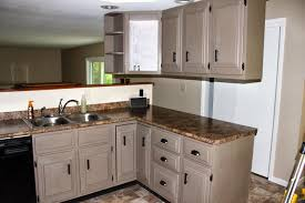Black Paint For Kitchen Cabinets Unique Ideas Using Chalk Paint Kitchen Cabinets Kitchen Ideas