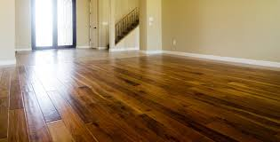 wood flooring baltimore interior and exterior home design