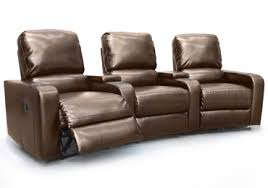 Brown Leather Recliner Brown Leather Recliners Octane Seating