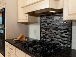 Kitchen Design Countertops by Dark Granite Countertops Hgtv