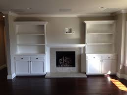87 best built ins images on pinterest fireplace built ins