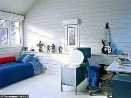 idee deco chambre garcon 10 ans idee deco chambre garcon 10 ans couleur chambre garcon ans mur on