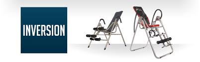 stamina products inversion table fitnesszone stamina inversion