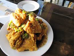 john besh fried chicken archives eater denver
