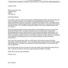 financial advisor sample resume cover letter financial advisor edward jones financial advisor sample resume release of liability