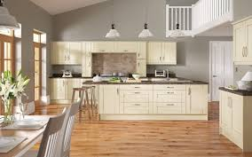 stylish kitchen collection stylish kitchens pictures photos best image libraries