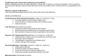 Free Resume Templates For Google Docs Cute Cv Template Tags Online Resume Template The Best Resume