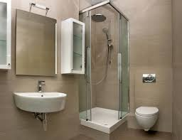bathroom design for small spaces design house interior pictures