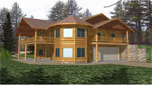 rustic log home plans one story house plans rustic lovely rustic log shelves normandy