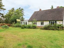 self catering holiday cottages to rent in saint leonards