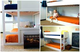 bunk bed with storage steps junior loft kids hero