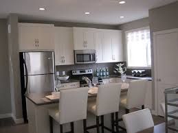 Ikea Kitchen Cabinet Cost by Stainless Steel Kitchen Cabinets Cost U2013 Home Design Inspiration