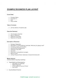 assisted living menu ideas excellent assisted living business plan sle business plans
