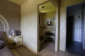 chambres d hotes corte hébergement chambre d hôtes d alando corte