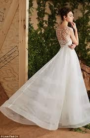 wedding dresses australia will meghan australian designer for wedding dress daily