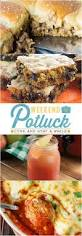 135 best featured recipes from weekend potluck images on pinterest