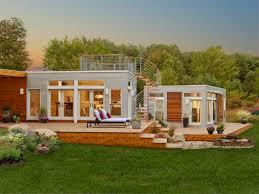 contemporary modular homes floor plans affordable modern modular homes