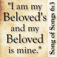 i am my beloved the song of songs in galilean aramaic aramaic designs