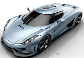 most expensive car in the world no 2 of the 2 trevitas floyd mayweather buys world u0027s most