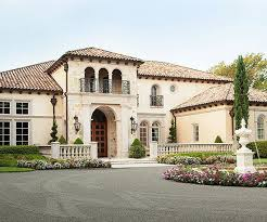 style homes best 25 tuscany style homes ideas on tuscan homes