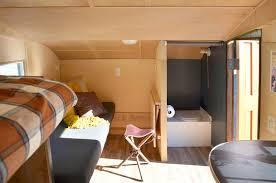 teardrop cer floor plans cer trailer kitchen plans room image and wallper 2017