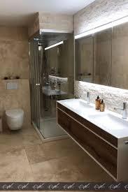 fliesen badezimmer preise uncategorized kühles moderne fliesen preise die besten 25