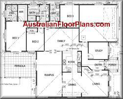 builder home plans superior builder plans 4 builder home plans 4 bedroom plus