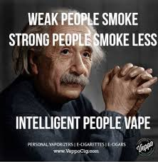 Stanford Meme - stanford research into the impact of tobacco advertising