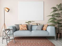 the biggest interior design trends for summer 2017 homes by esh