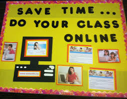we do your online class save time do your wic class online check out our new online