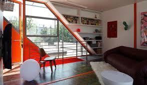 ek home interiors design helsinki irving place carriage house lot ek architecture design