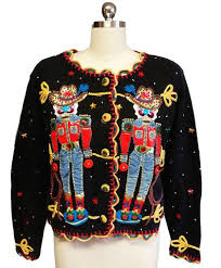 sweaters jackets tops vintage clothing fashions midnight