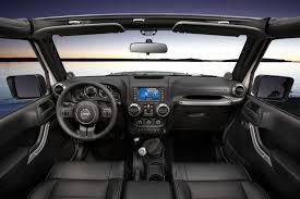new jeep wrangler interior jeep interior u2013 maxcars biz