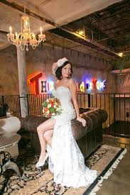 wedding planners mn bellagala wedding planners award winning minneapolis st