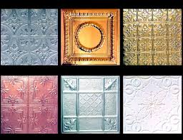 Decorative Ceiling Light Panels Decorative Acrylic Ceiling Light Panels Integralbook