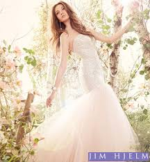 wedding dresses in st louis st louis bridal gown shop wedding dress store