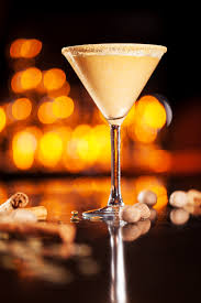 martini orange from spooky spirits to election libations try these fun vegas