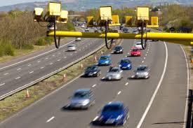 lexus uk locations uk u0027s 10 busiest speed camera locations make 3m per year auto