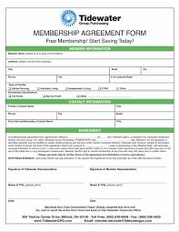 Sample Real Estate Resume Resume Download High Business Partnership Agreement Template Free