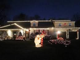 walmart christmas tree decorations christmas lights decoration