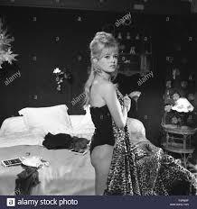 Birdget Bardot - brigitte bardot love on a pillow 1962 directed by roger vadim