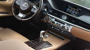 lexus enform app login 2018 lexus es luxury sedan gallery lexus com