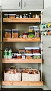 Kitchen Cabinet Organizers Ikea by Kitchen Kitchen Closet Pantry Ikea Kitchen Pantry Kitchen Pantry