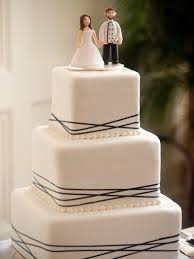custom wedding cakes wedding cakes custom wedding cakes specialty wedding cakes