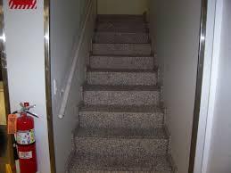 ardex floor prep u2013 meze blog