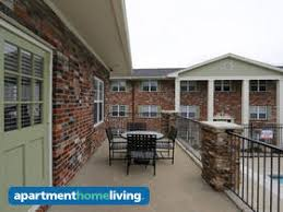 1 Bedroom Apartments For Rent Columbia Mo 1 Bedroom Columbia Apartments For Rent Columbia Mo