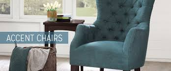 Accent Living Room Chair Accent Chairs Haynes Furniture Virginia U0027s Furniture Store