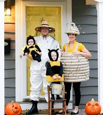 Funny Halloween Costumes For Adults 15 Of The Best Parent U0026 Child Halloween Costume Ideas Ever