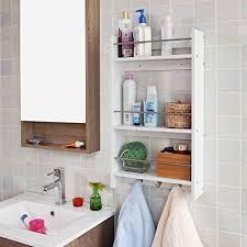 badezimmer hã ngeregal de pumpink wohnzimmer wandfarbe blau