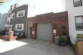 Small Office Space For Rent Nyc - brooklyn commercial real estate for sale and lease brooklyn new